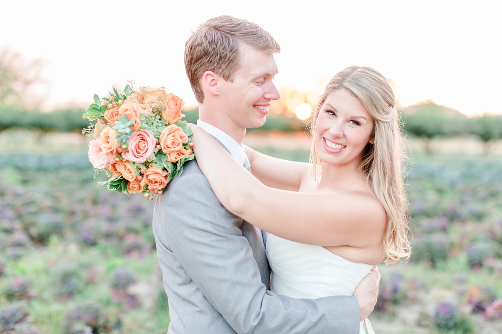 seattle wedding photographer_0220.jpg