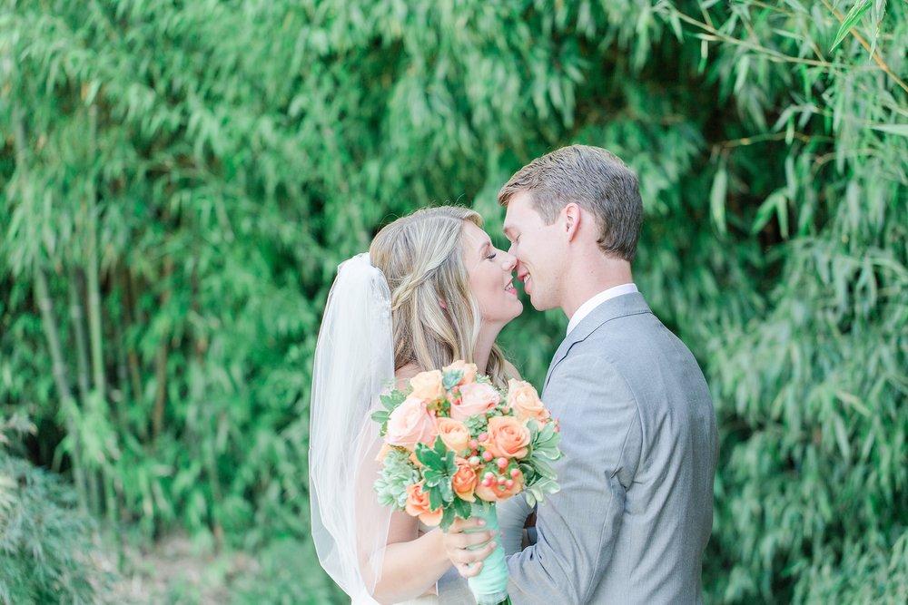 seattle wedding photographer_0239.jpg