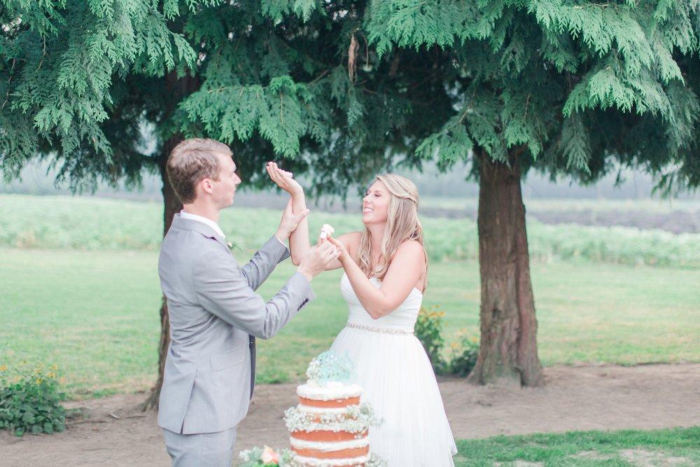 seattle wedding photographer_0245.jpg
