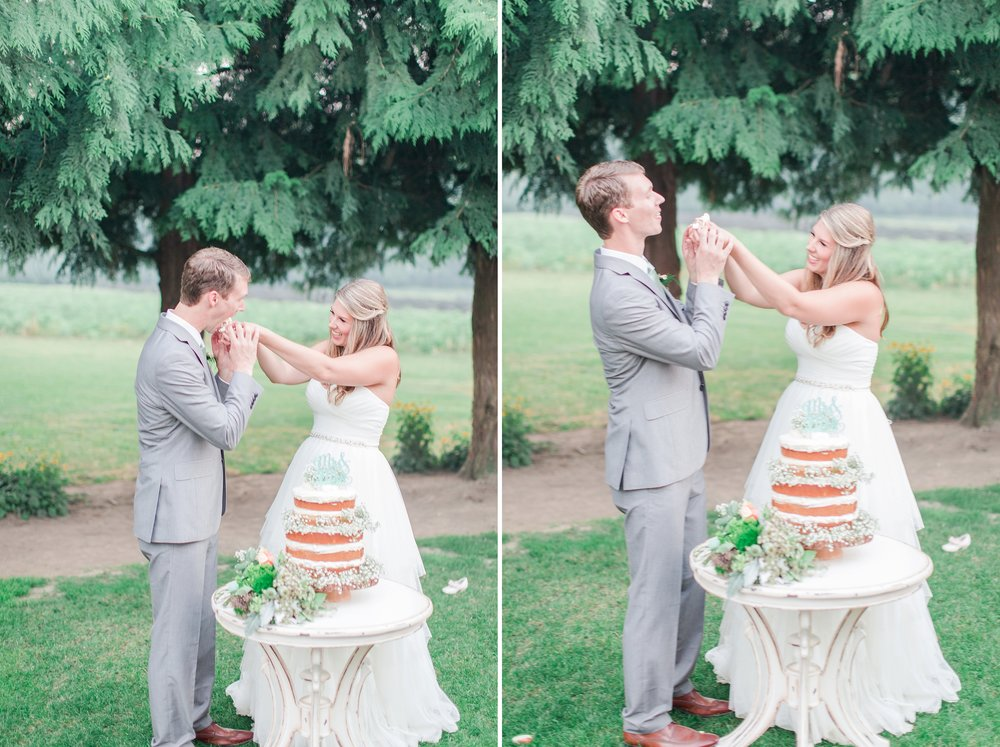 seattle wedding photographer_0246.jpg