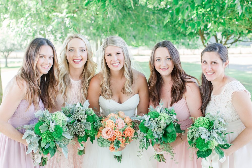 seattle wedding photographer_0253.jpg
