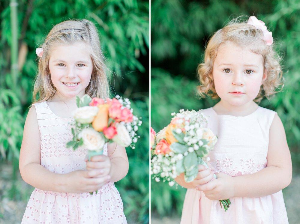 seattle wedding photographer_0259.jpg
