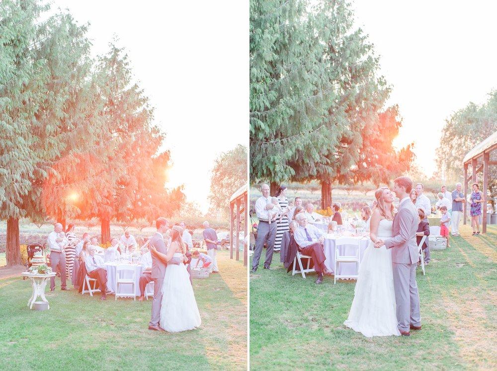 seattle wedding photographer_0261.jpg
