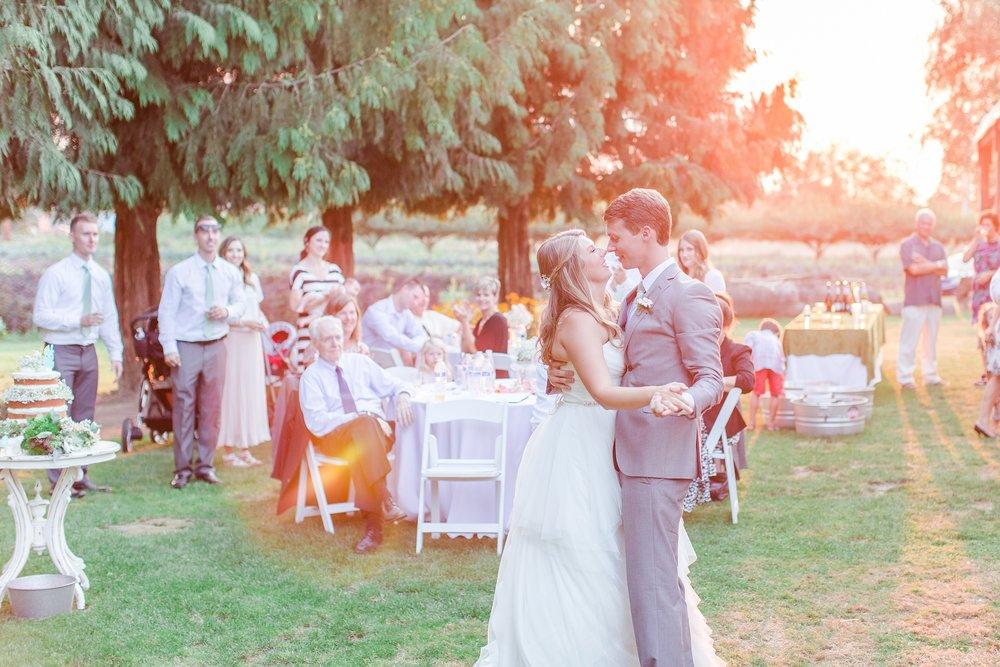 seattle wedding photographer_0262.jpg
