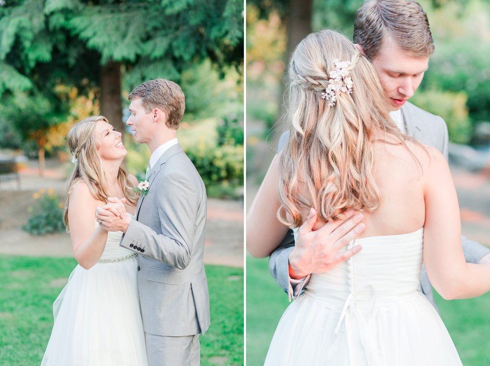 seattle wedding photographer_0265.jpg