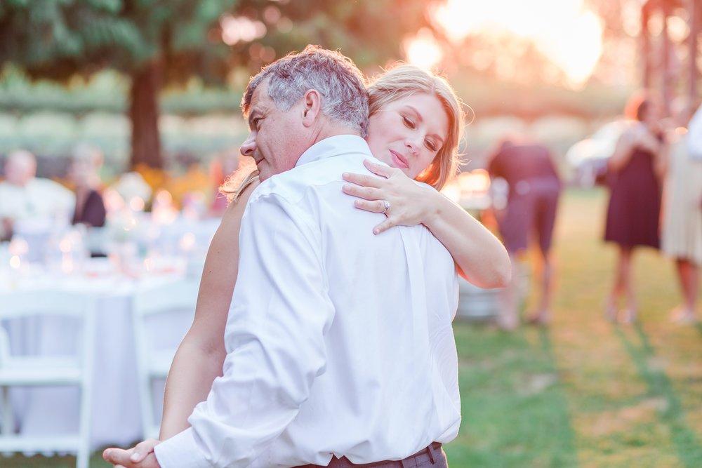 seattle wedding photographer_0266.jpg