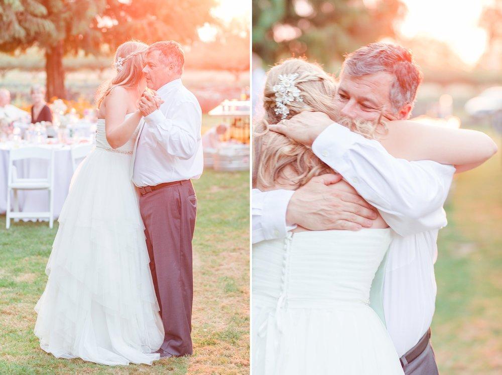 seattle wedding photographer_0267.jpg