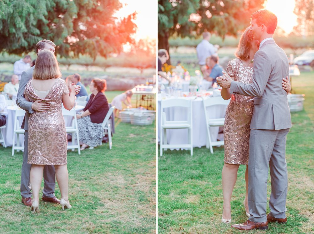 seattle wedding photographer_0268.jpg