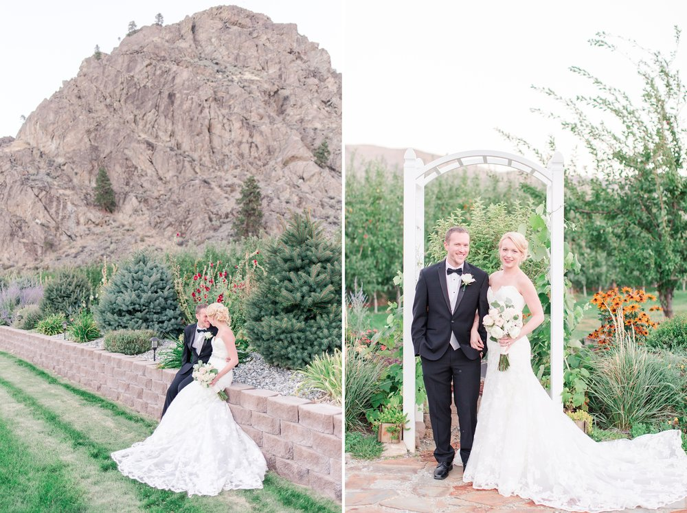 seattle wedding photographer_0348.jpg