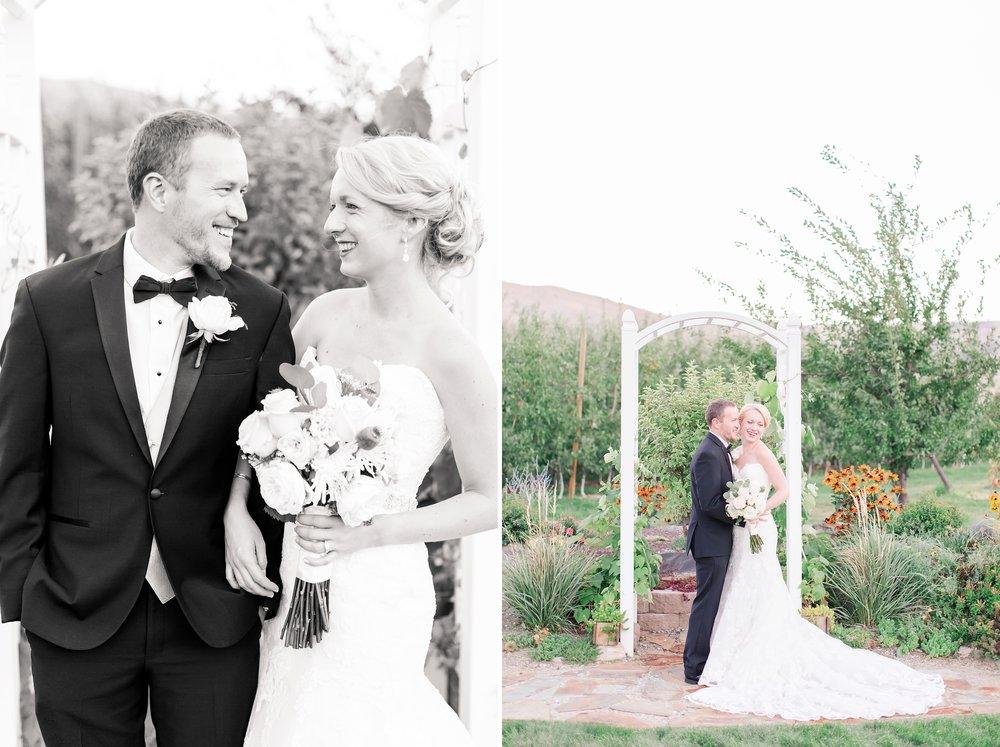 seattle wedding photographer_0355.jpg