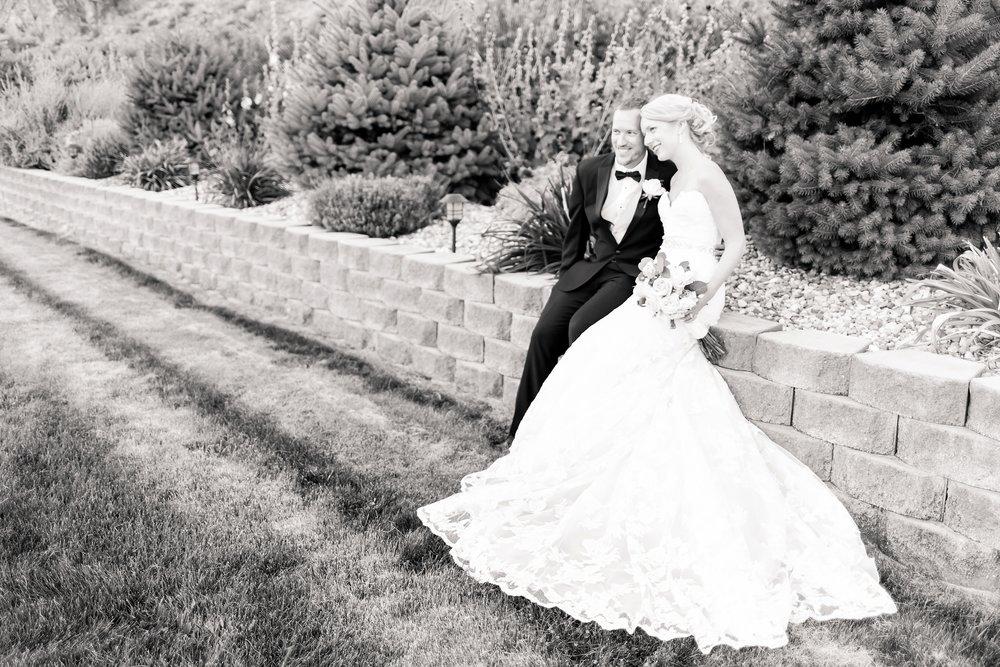 seattle wedding photographer_0361.jpg