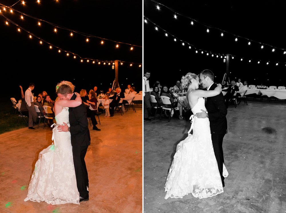 seattle wedding photographer_0371.jpg