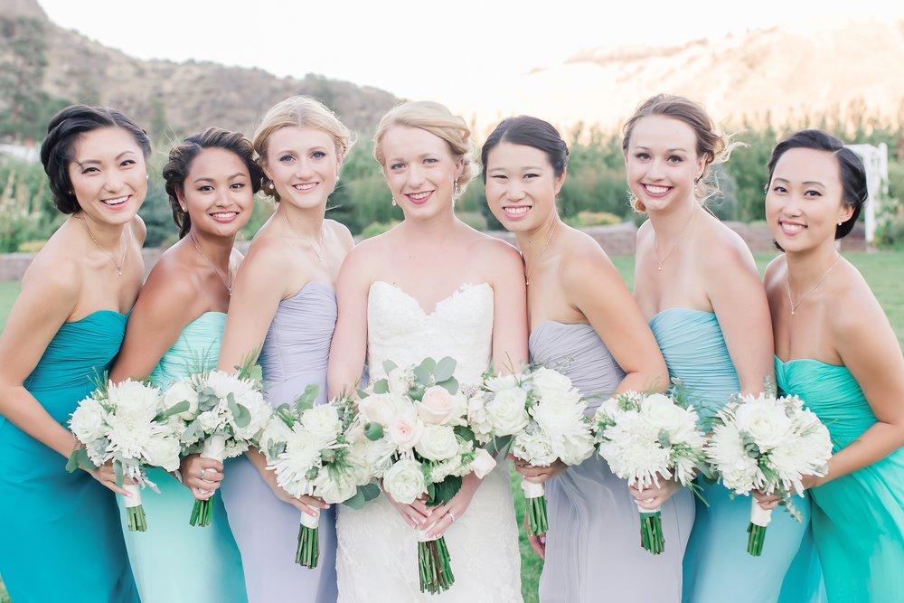 seattle wedding photographer_0392.jpg