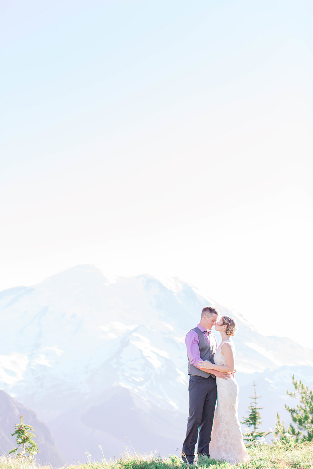 MountRainierWedding-1.jpg