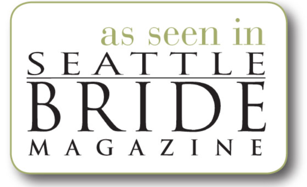 SeattleBrideMagazineWeddingFeature