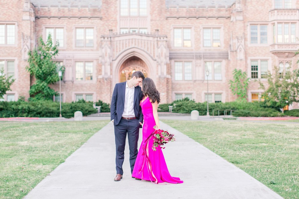 UniversityOfWashingtonSeattleEngagementsession_0482.jpg