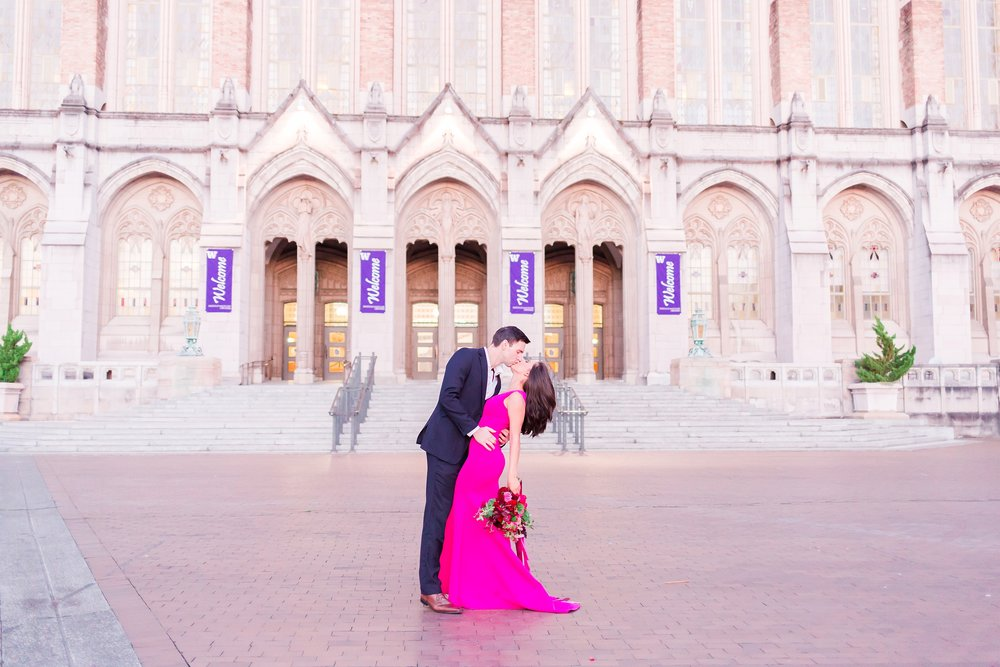 UniversityOfWashingtonSeattleEngagementsession_0495.jpg