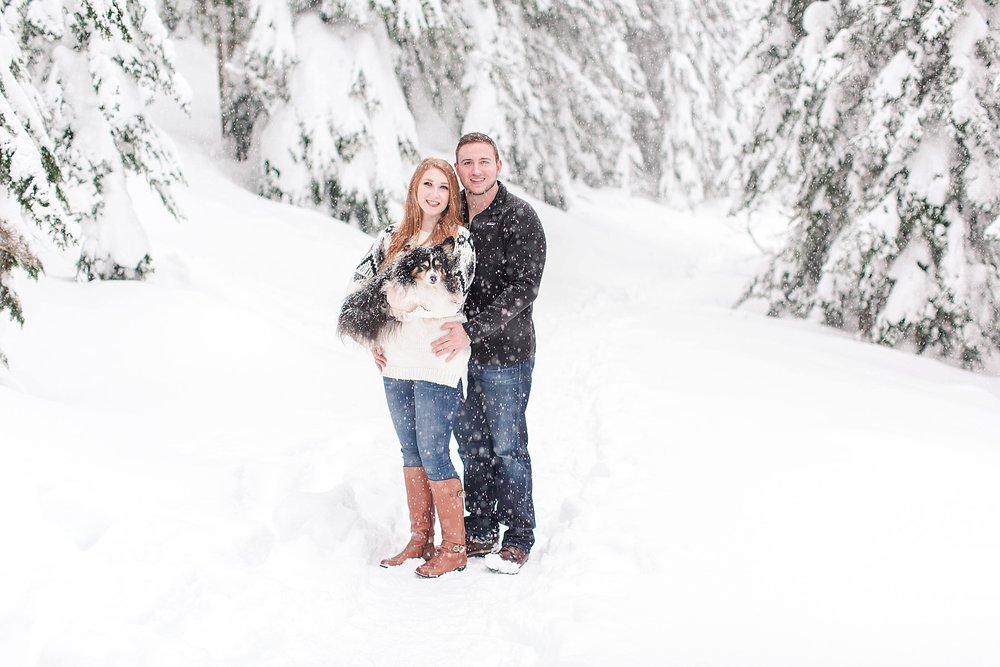 stevens-pass-engagement-session_0512.jpg