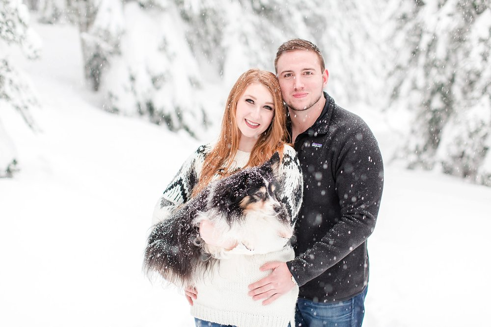 stevens-pass-engagement-session_0513.jpg
