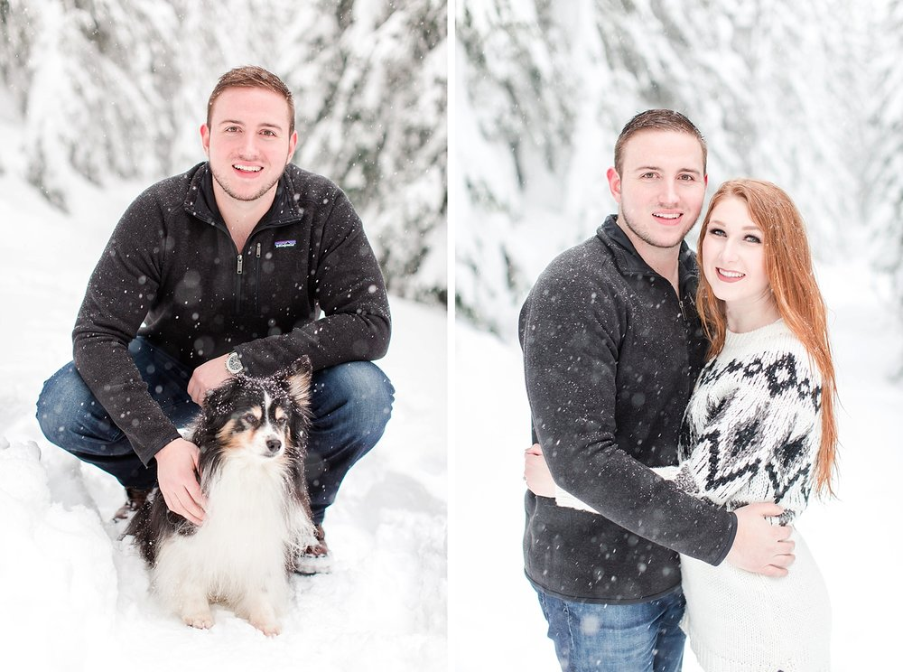 stevens-pass-engagement-session_0514.jpg