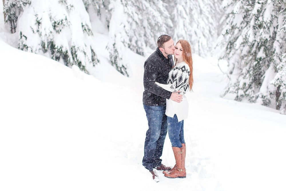 stevens-pass-engagement-session_0515.jpg