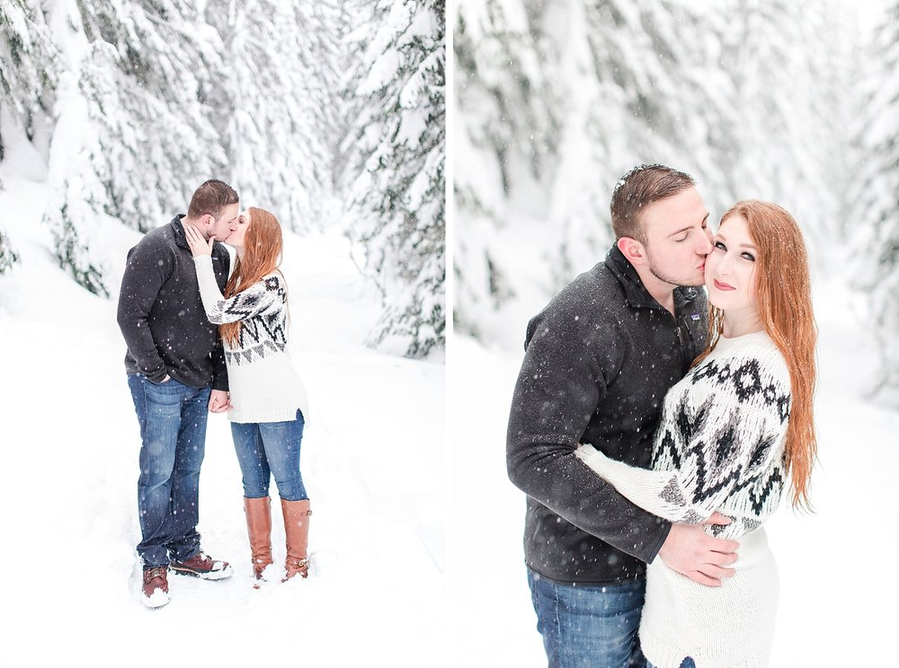 stevens-pass-engagement-session_0516.jpg