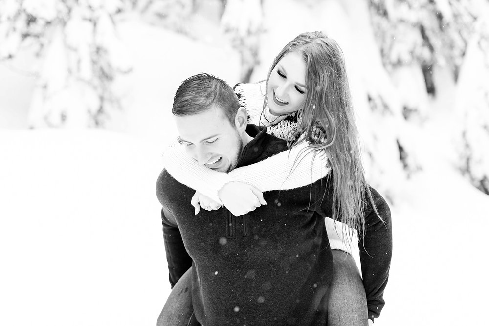 stevens-pass-engagement-session_0518.jpg