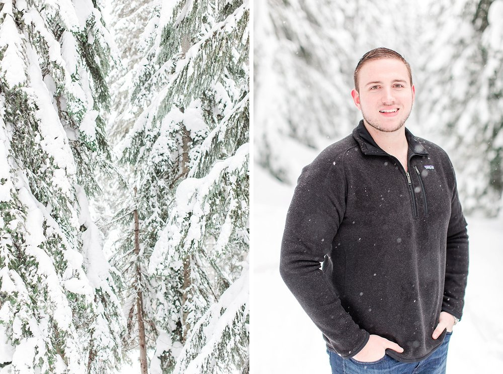 stevens-pass-engagement-session_0517.jpg