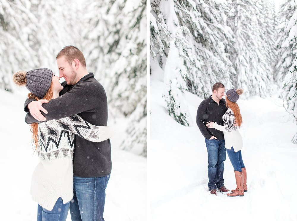 stevens-pass-engagement-session_0521.jpg