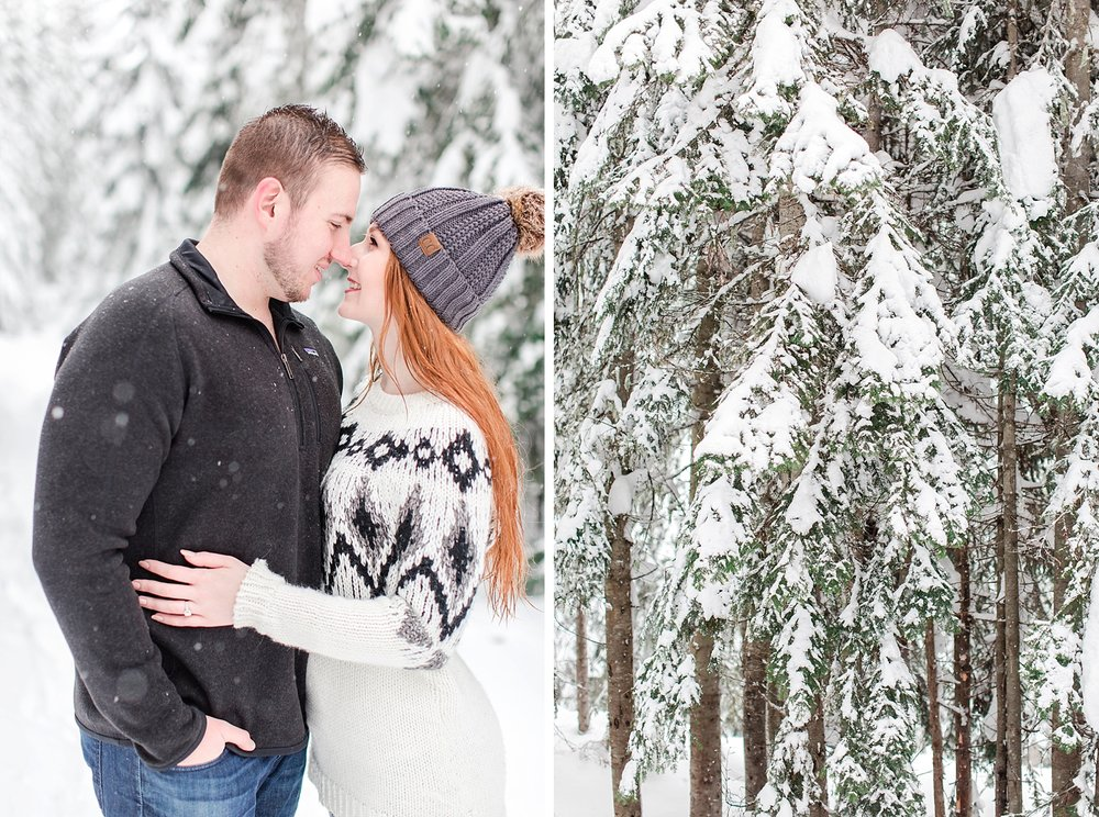 stevens-pass-engagement-session_0522.jpg