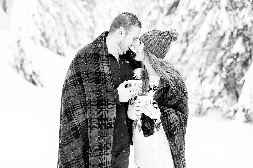 stevens-pass-engagement-session_0524.jpg