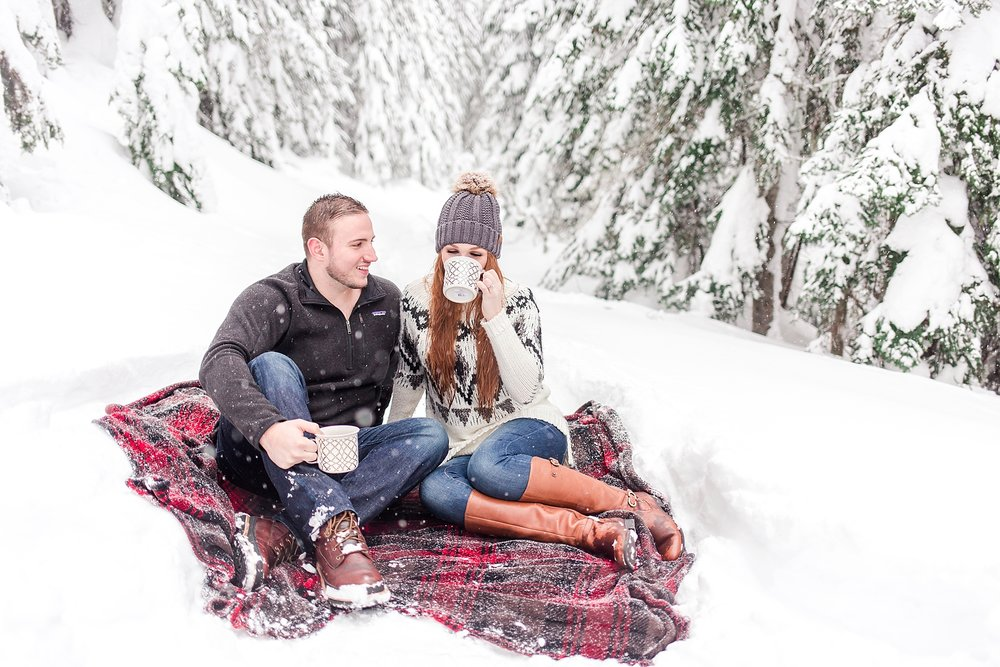 stevens-pass-engagement-session_0525.jpg