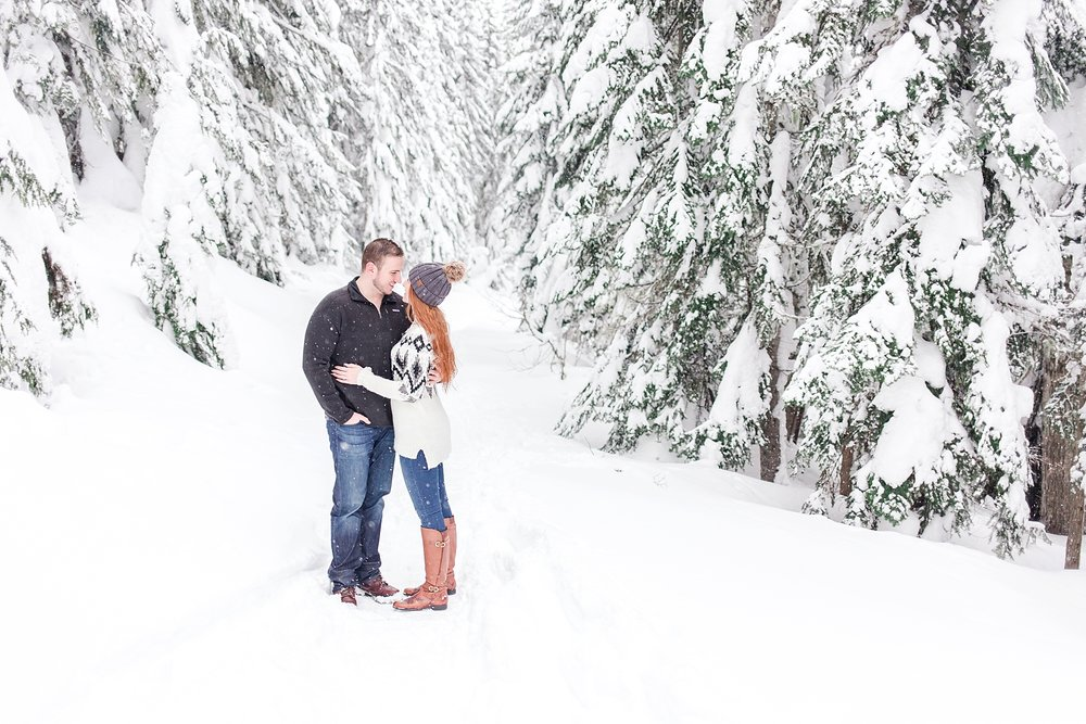 stevens-pass-engagement-session_0526.jpg