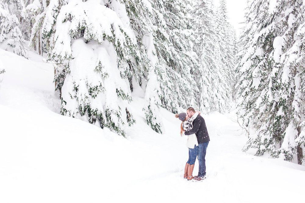 stevens-pass-engagement-session_0527.jpg