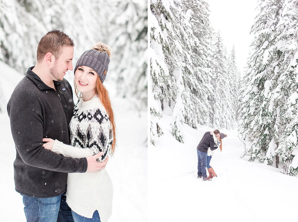 stevens-pass-engagement-session_0528.jpg