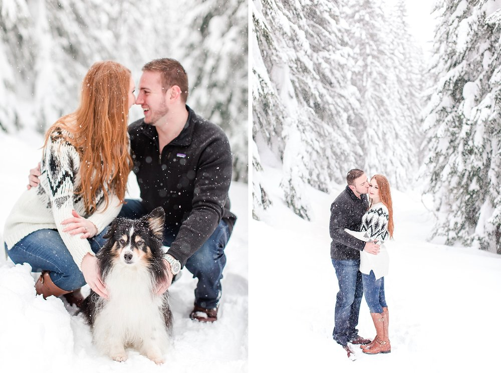 stevens-pass-engagement-session_0531.jpg