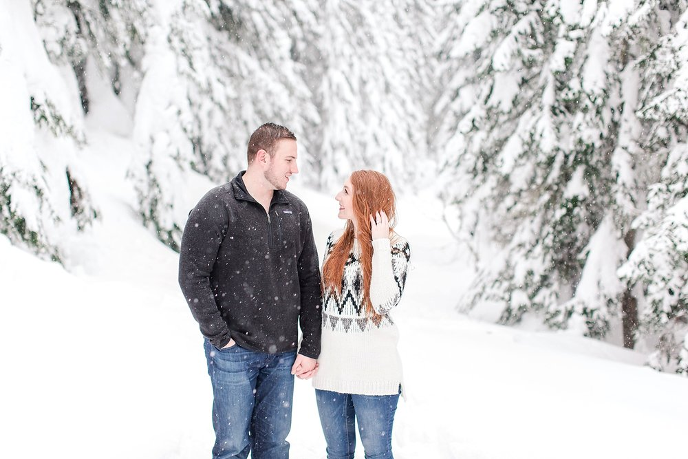 stevens-pass-engagement-session_0536.jpg
