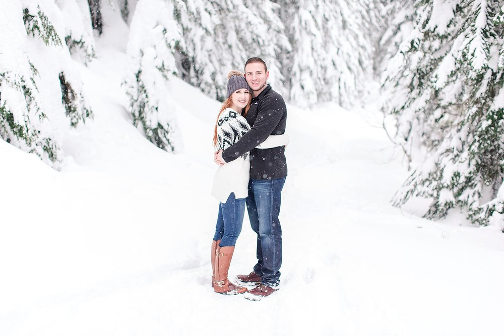 stevens-pass-engagement-session_0537.jpg