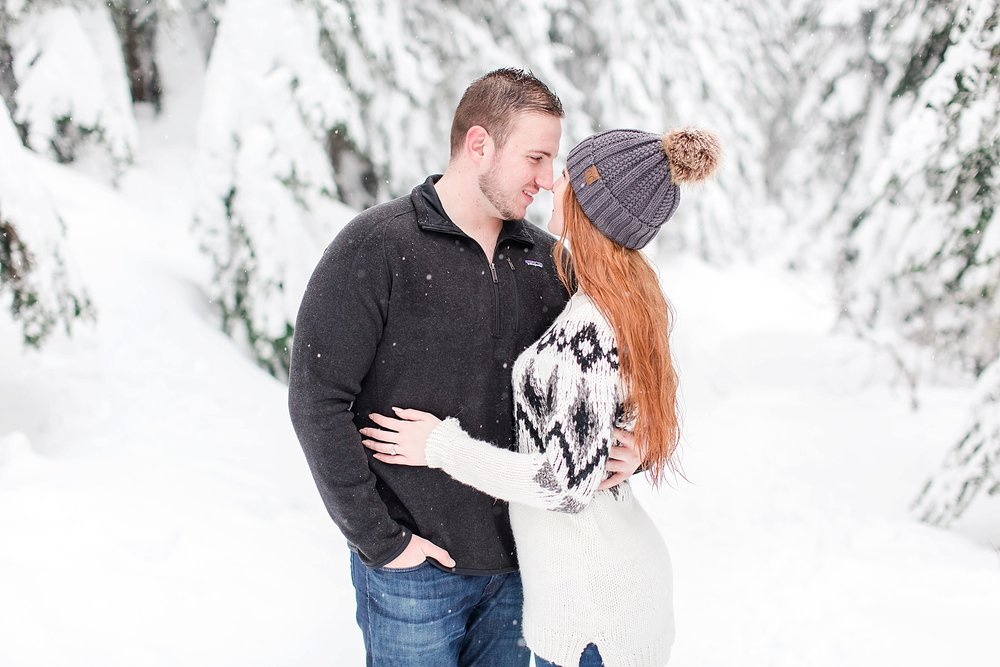 stevens-pass-engagement-session_0543.jpg