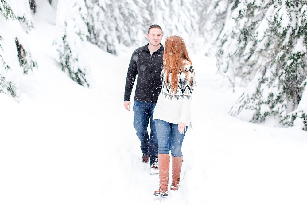 stevens-pass-engagement-session_0549.jpg