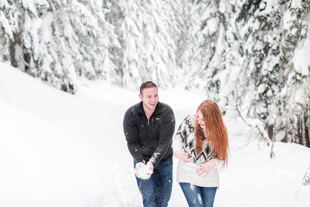 stevens-pass-engagement-session_0551.jpg