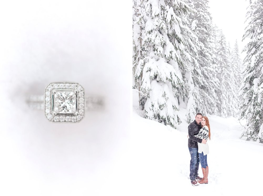 stevens-pass-engagement-session_0555.jpg