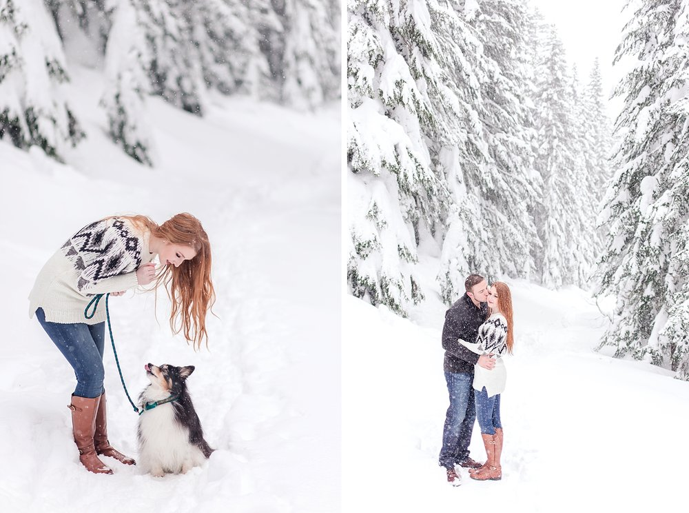 stevens-pass-engagement-session_0556.jpg