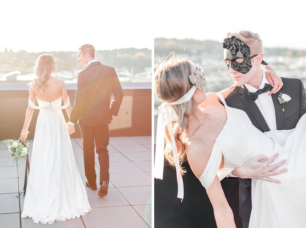 black-white-ballet-masquerade-wedding-40.jpg