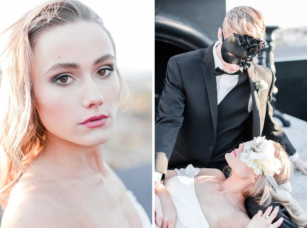 black-white-ballet-masquerade-wedding-51.jpg