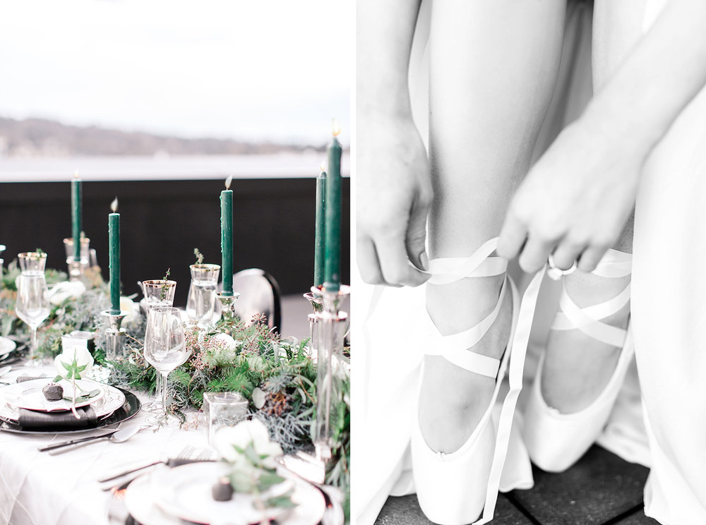 black-white-ballet-masquerade-wedding-69.jpg