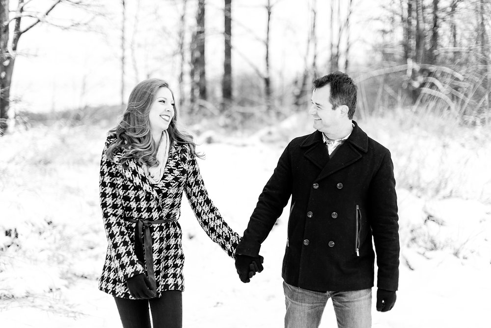 stevens-pass-engagement-session-6.jpg