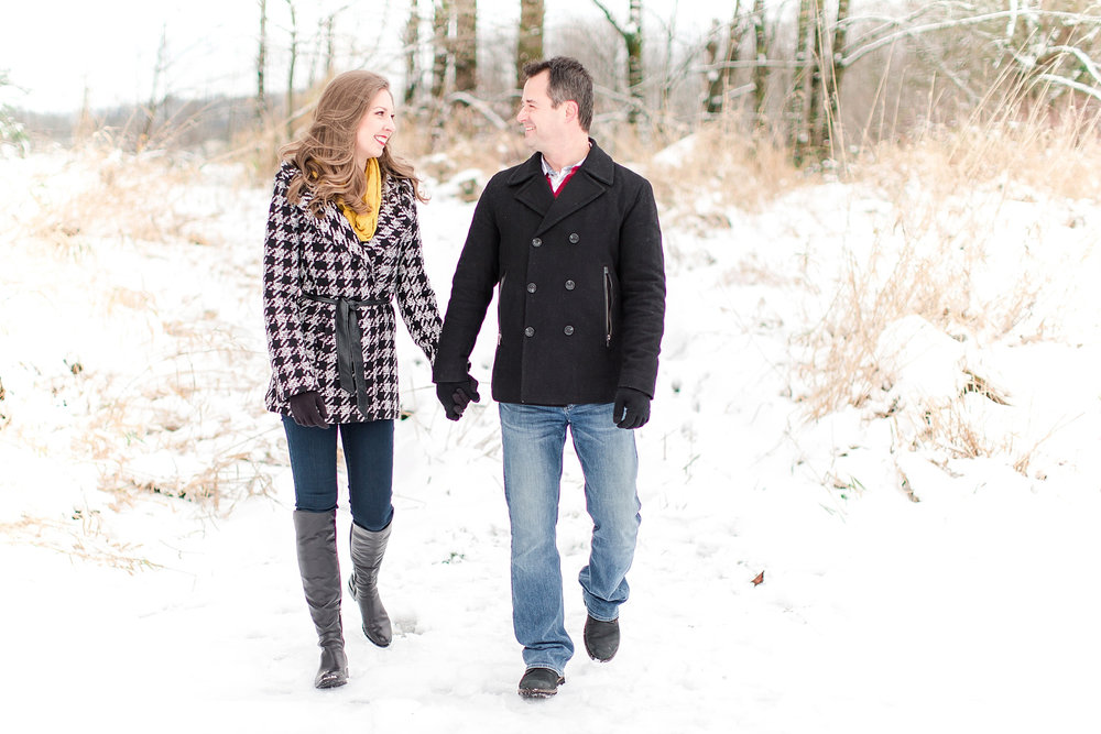 stevens-pass-engagement-session-5.jpg