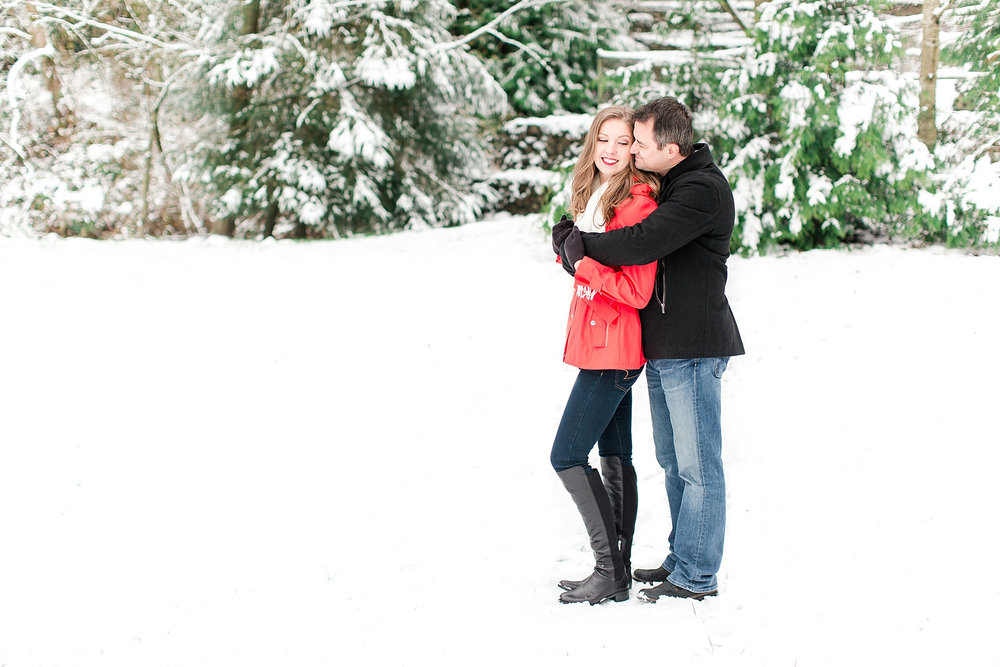 stevens-pass-engagement-session-13.jpg