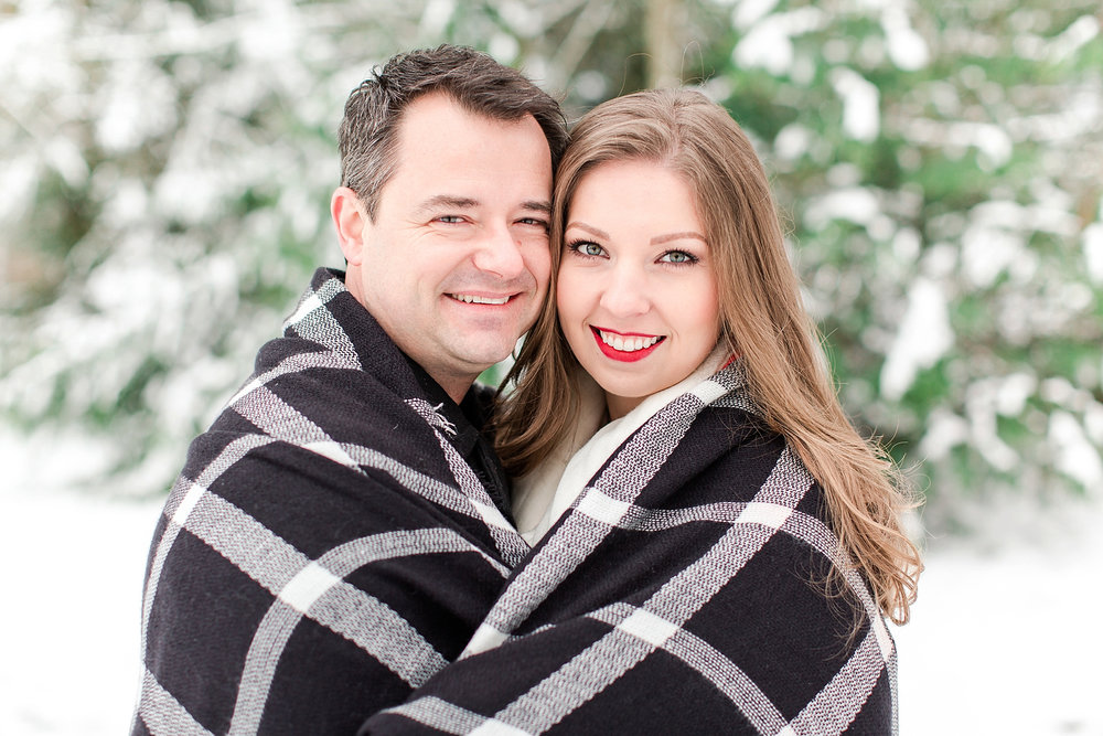 stevens-pass-engagement-session-12.jpg